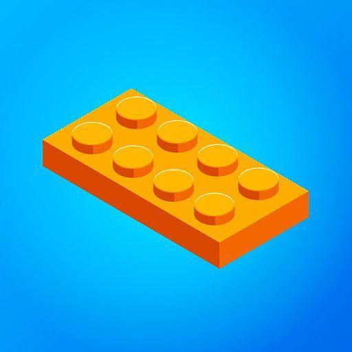 Development Set - Satisfying Constructor Game
