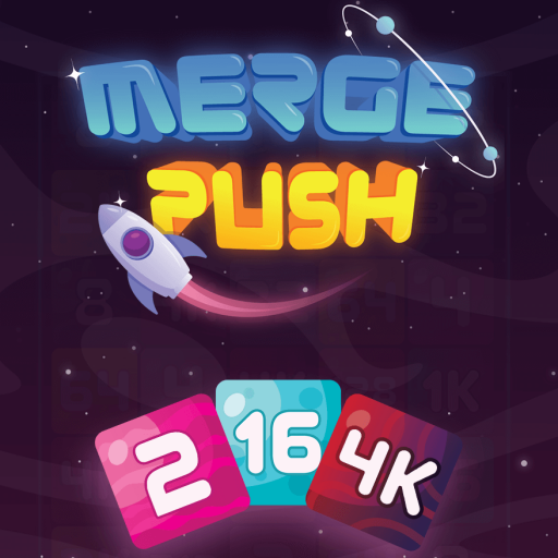 Merge Push