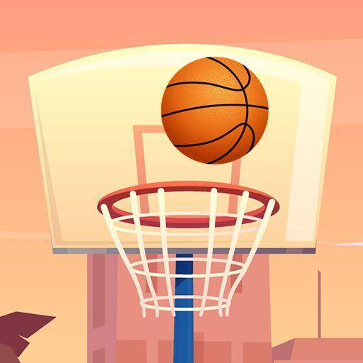 Swipe the Ball