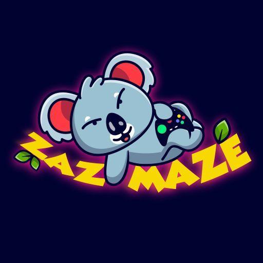 Zaz Maze